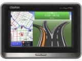 DrivTrax DTR-P55 製品画像