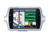 BZN-200 製品画像