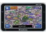 迷WAN MAX BZN-700 製品画像