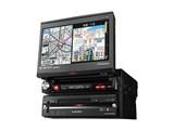 INA-HD55EU 製品画像