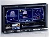 VIE-X07B1 製品画像