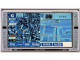 AVN8803HD 製品画像