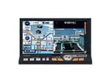 AVN7706HD 製品画像