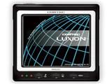 ルキシオン NR5000 製品画像