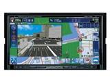 HDV-770 製品画像