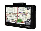 DTN-X500 製品画像