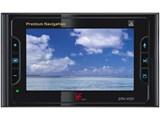Premium Navigation DTN-V001 製品画像