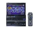 CN-HDS950MD 製品画像