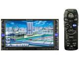 CN-HDS930MD 製品画像