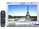 CN-DS120D 製品画像
