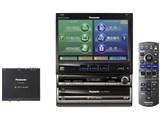 CN-HDS960TD 製品画像