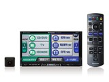 CN-HDS635RD 製品画像