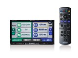 CN-HDS635D 製品画像