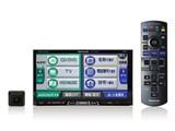 CN-HDS625RD 製品画像