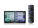 CN-HDS625D 製品画像