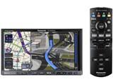 ストラーダ CN-HW830D 製品画像