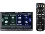 ストラーダ CN-HW800D 製品画像