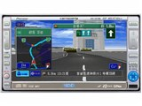 AVIC-ZH77MD 製品画像