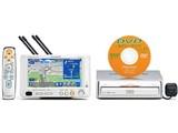 AVIC-DRV120 製品画像