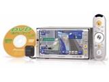 AVIC-DRZ80 製品画像