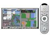 AVIC-HRZ08 製品画像
