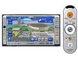 AVIC-DRZ09 製品画像