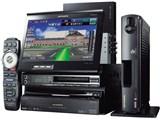 AVIC-VH009MDG 製品画像