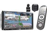 AVIC-HRZ99 製品画像