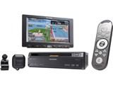 AVIC-HRV22 製品画像