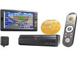 AVIC-DRV22 製品画像