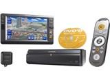 AVIC-DR11 製品画像