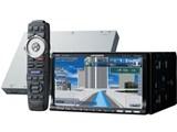 サイバーナビ AVIC-ZH099G 製品画像