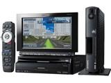 サイバーナビ AVIC-XH099 製品画像