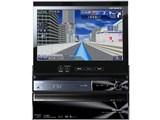 サイバーナビ AVIC-VH9000 製品画像