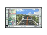 NVA-HD1000 製品画像