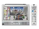 NV-HD551 製品画像