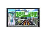 NVA-HD1100 製品画像