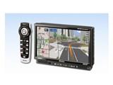 NV-HD830DT 製品画像