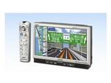 NV-HD860 製品画像