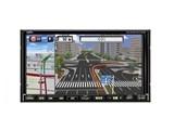 MMNAVI NVA-MS1280DT 製品画像