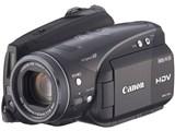 iVIS HV30 製品画像