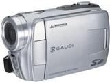 GAUDI GHV-DV30SDS