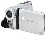 EXEMODE DV580HD 製品画像
