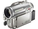 DZ-HS303 製品画像