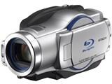 DZ-BD7H 製品画像