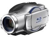DZ-BD70 製品画像