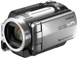 Wooo DZ-HD90 製品画像