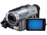 NV-GS70K 製品画像