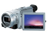 NV-GS100K 製品画像