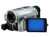 NV-GS200K 製品画像